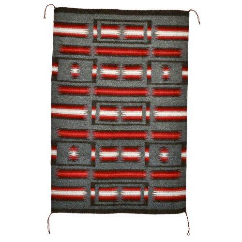 Navajo Non-Regional Rug By Amelia Bia