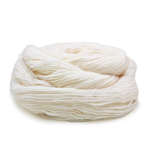 Brown Sheep Yarn 470 Blanche