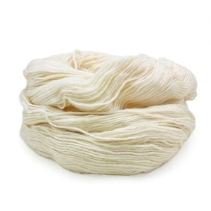Brown Sheep Yarn 100 Natural
