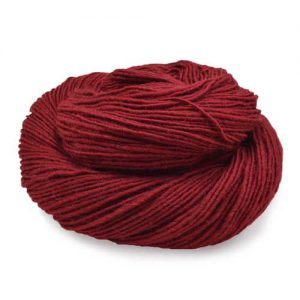 Brown Sheep Yarn 200 Russet