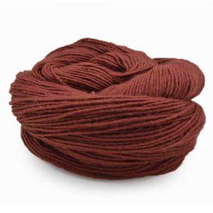 Brown Sheep Yarn 220 Cinnamon