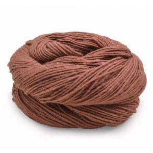Brown Sheep Yarn 222 Earth