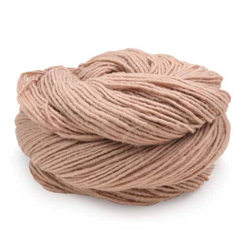 Brown Sheep Yarn 240 Fawn
