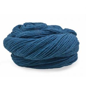 Brown Sheep Yarn 331 Mallard
