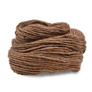 Brown Sheep Yarn M08 Wild Oak