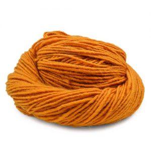 Brown Sheep Yarn M14 Sunburst Gold