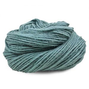 Brown Sheep Yarn M18 Khaki
