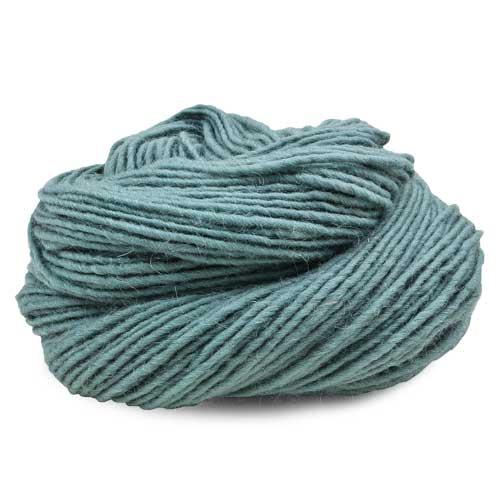 Brown Sheep Yarn M18 Khaki