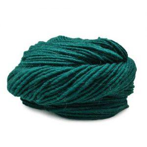 Brown Sheep Yarn M165 Christmas Green