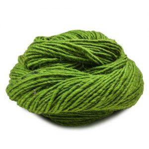 Brown Sheep Yarn M191 Kiwi