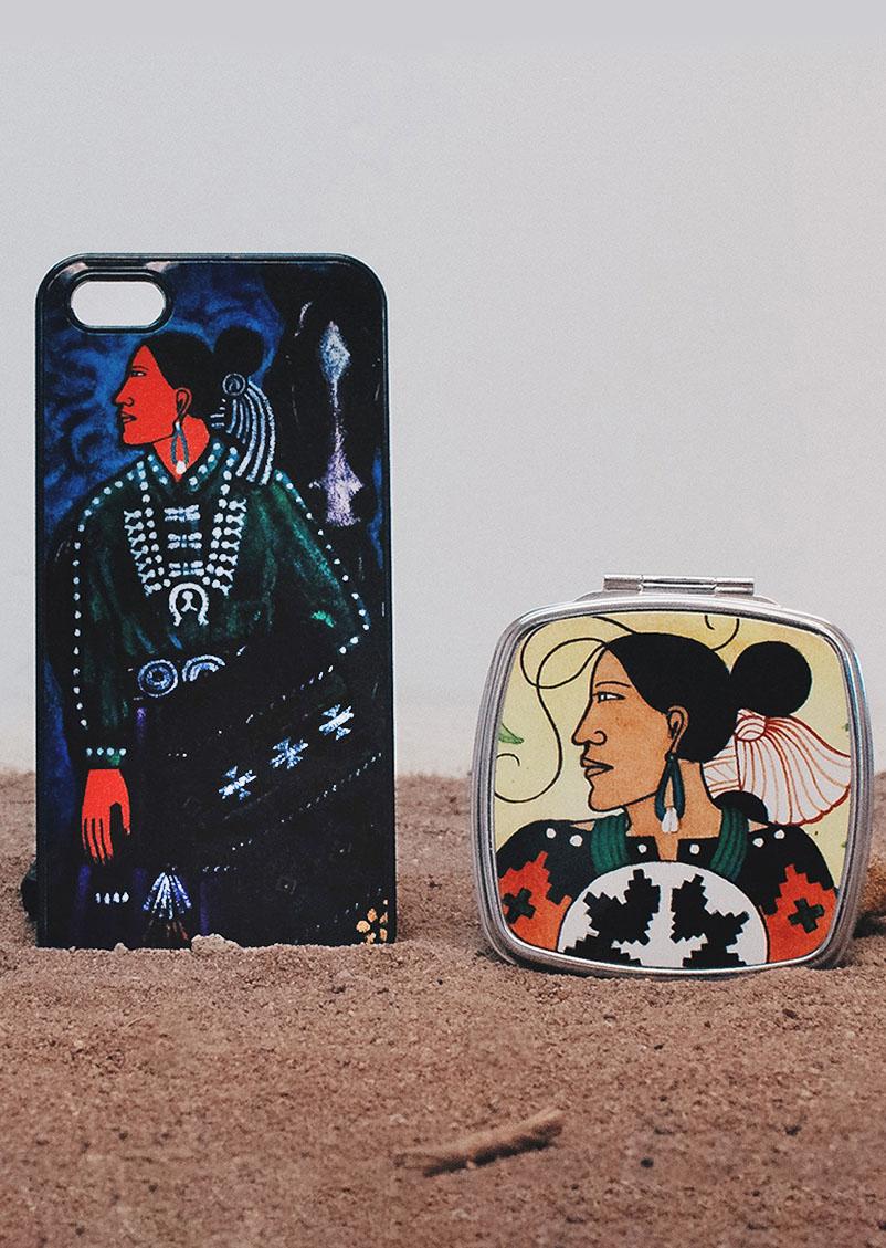 home � navajo arts and crafts enterprise