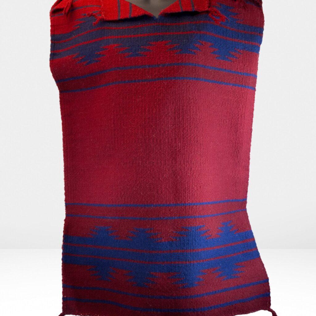 Youth Rug Dress