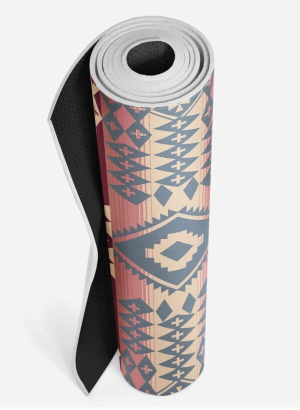 Pendleton Yeti CANYONLANDS Yoga Mat